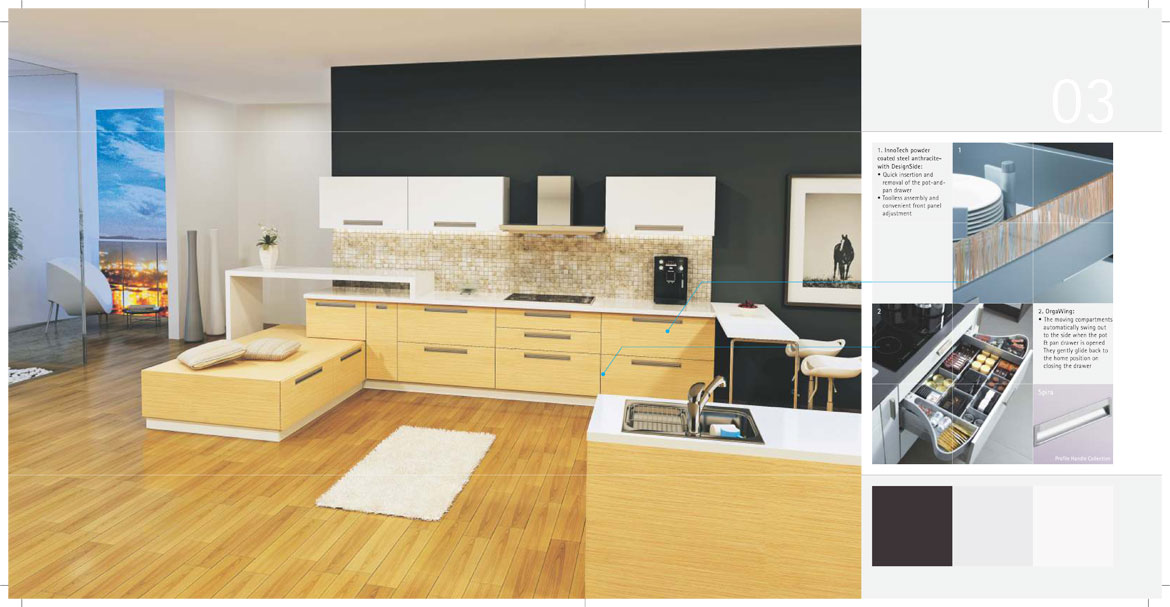 hettich modular kitchen 3 – jagsco interiors