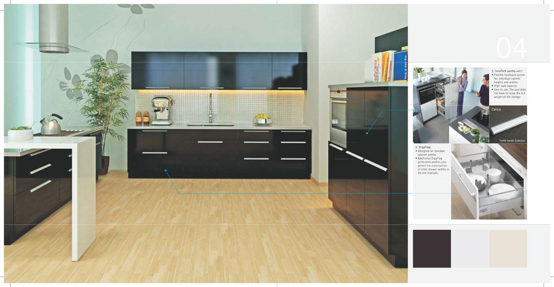 hettich modular kitchen 4 – jagsco interiors